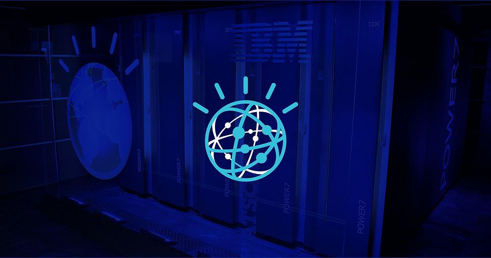 Infográfico: Tudo sobre o IBM Watson