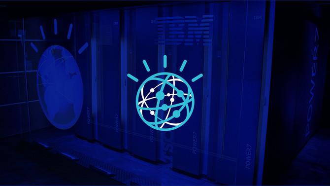 Infográfico: Tudo sobre o IBM Watson™