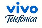 Telefonica-Vivo-logo.png