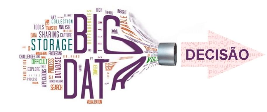 Big Data e Decisão