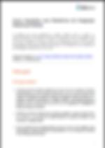 Capa-Whitepaper-Plataforma-Integracao2.p