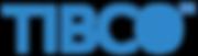 Tibco_logo.png