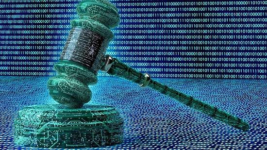 Governança de Dados e Gerenciamento de Dados