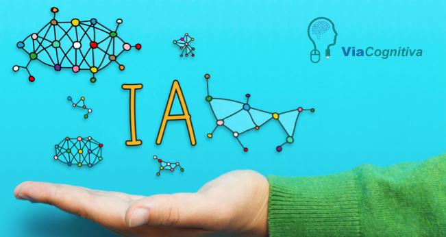 Estratégia Eficiente de Inteligência Artificial