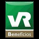 VR Benfícios