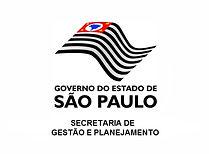 Secretaria de Planejamento e Gestão do Estdo de São Paulo