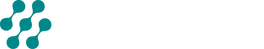 Logo Officeware