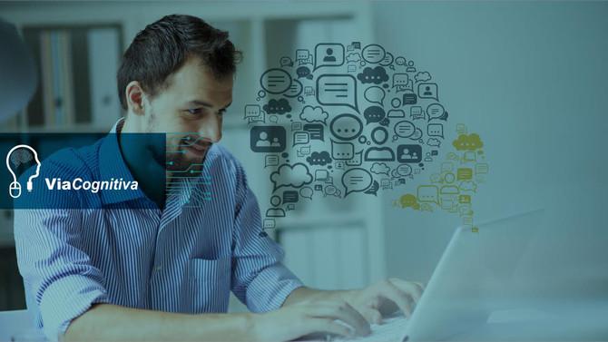 Modernize sua intranet com chatbot