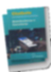 eBook: Chatbots para Empresas de Investimentos: Corrtors e Distribuidoras