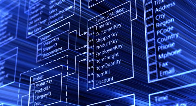Programa de Governança de Dados