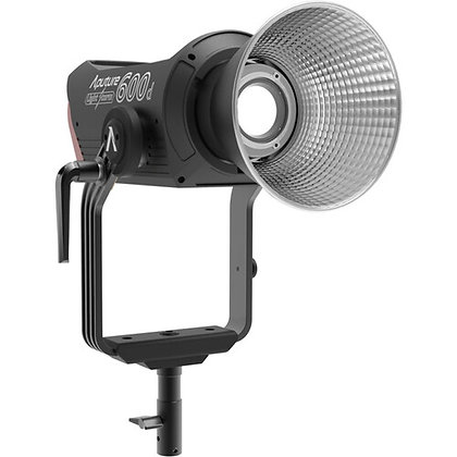 Aputure LS 600d Pro Light Storm Daylight LED Light (V-Mount)