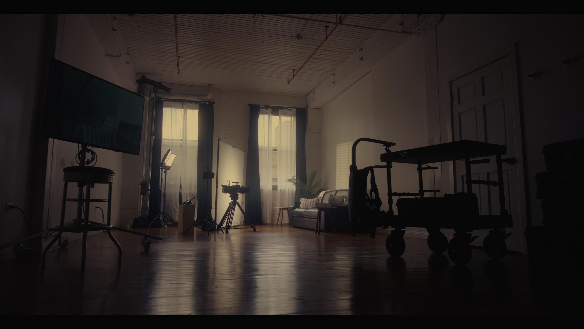 Studio (Plus)