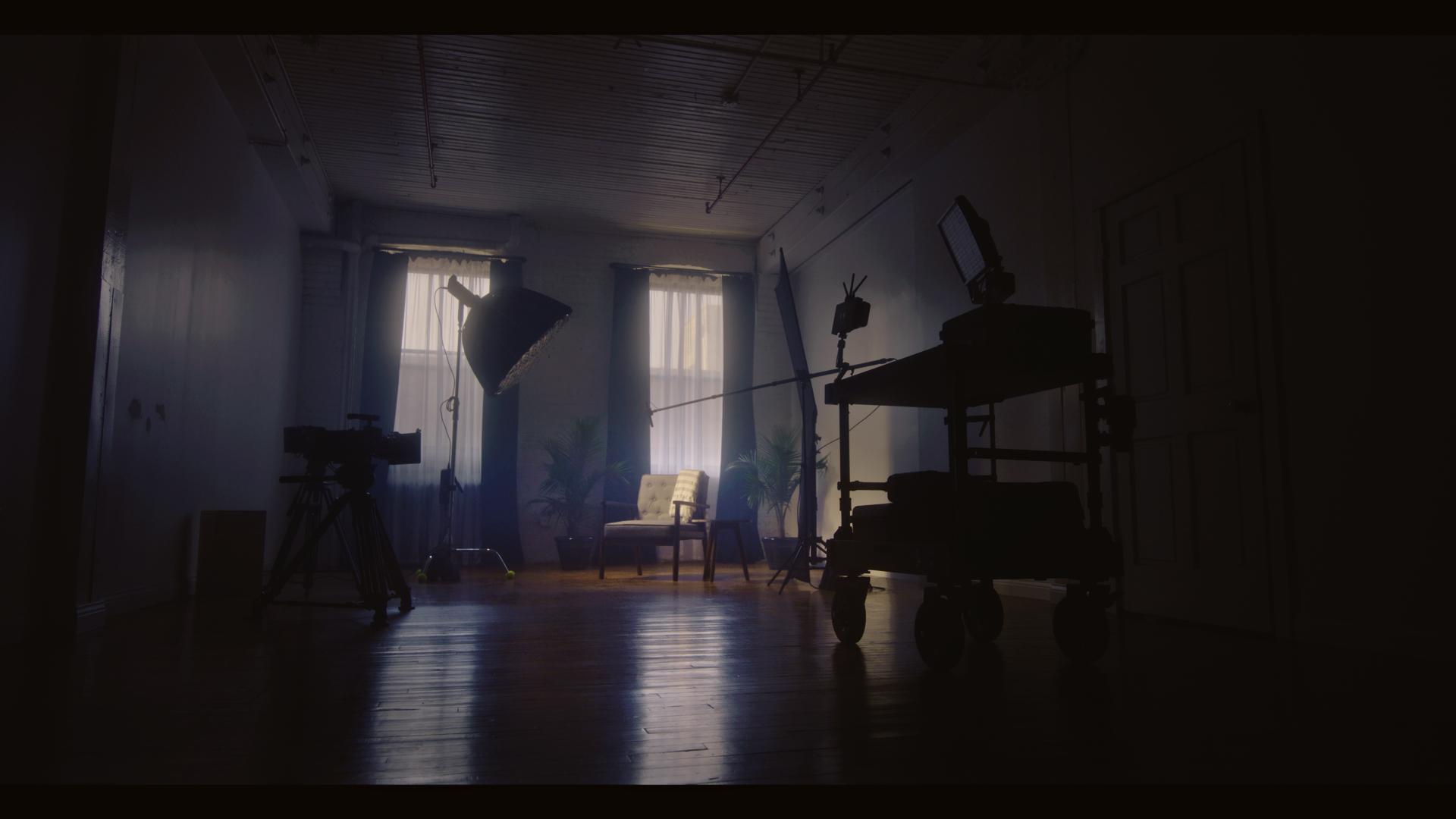Studio (Basic)