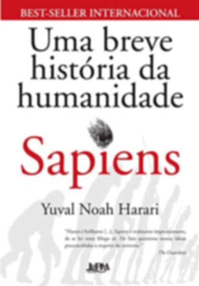 Capa Sapiens.jpg