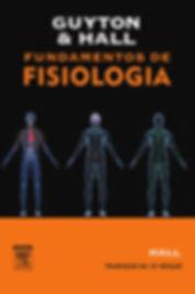 Download Guyton Fundamentos de Fisiologia