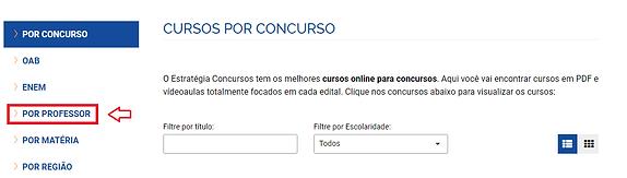 Administracao Geral Para Concursos Rodrigo Renno Pdf