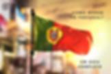 Como morar em Portugal.png