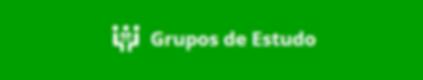 Materiais_Grátis_-_Grupos_de_Estudo.png