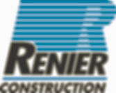 Flying-R-Renier-Logo-To-Use.jpg
