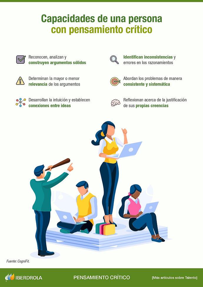 Infografia_capacidades_persona_pensamien