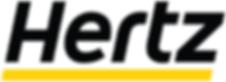 hertz-logo-black.png