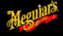 meguiars_logo1.jpg