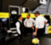 ALMS_JDX Racing_LimeRock_July 2013 (12).