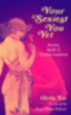 YSYY Cover.jpg