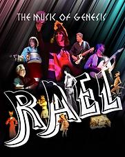 RAEL -Band Promo Poster_RIC 2019.png