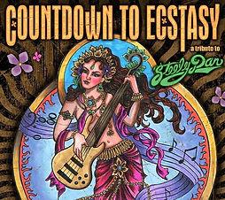 Countdown2Elogo.jpg