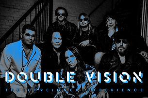 Double Vision BLUE Group shot.jpg
