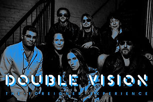 Double Vision BLUE Group shot.jpg