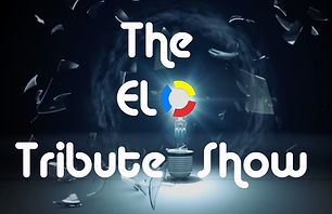 NEW ELO LOGO 1 (1).png