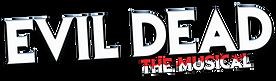Evil Dead The Musical Logo-Color.png
