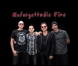 Unforgettable Fire.jpg