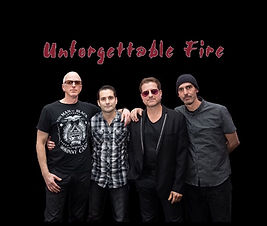 Unforgettable Fire.jpg