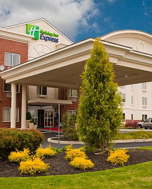 holiday-inn-express-and-suites-vineland-