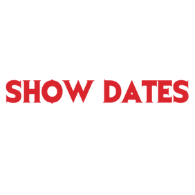 Show dates (1).png