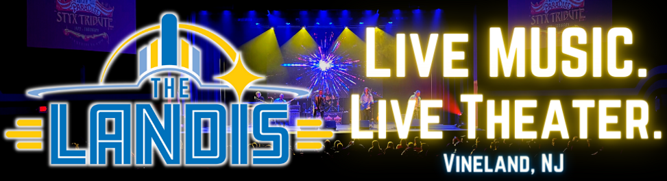 email header - LANDIS. - live theater (2).png