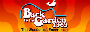 BacktotheGardenlogo.jpg