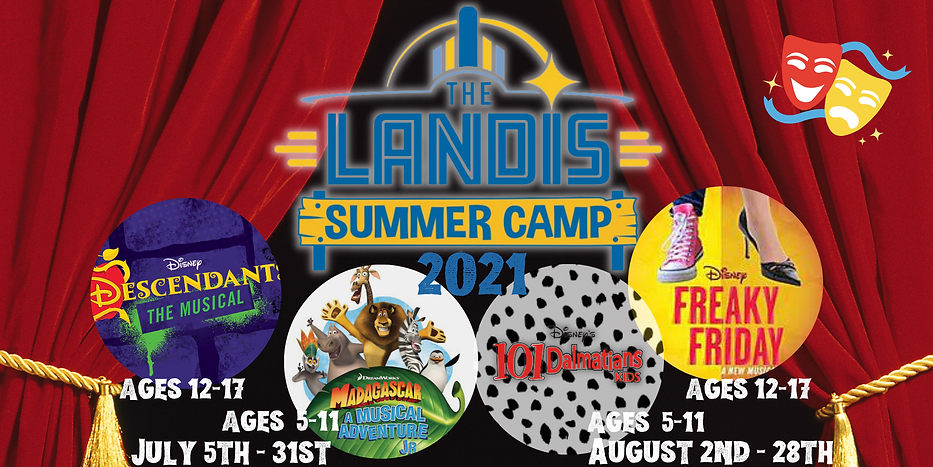 Copy of Copy of summer camp 2021 flyer.p