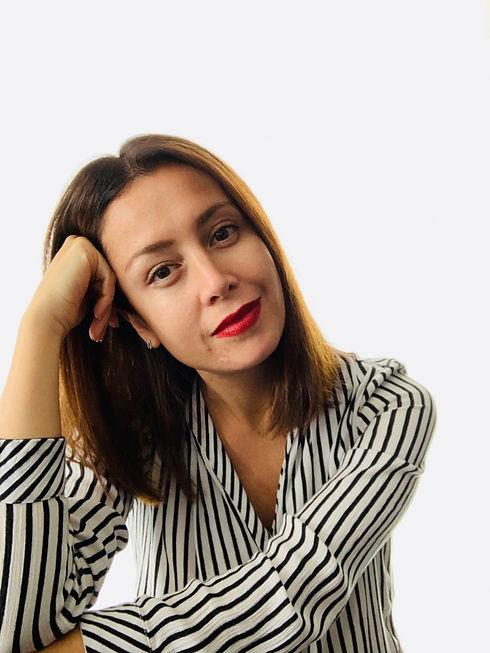 Adriana Professional Profile.jpg