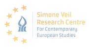 Simone_Veil_Center_Logo_edited.png