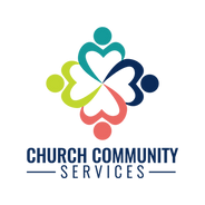 CCS Logo 1.png