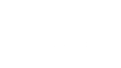 Eternal Closur Logo White