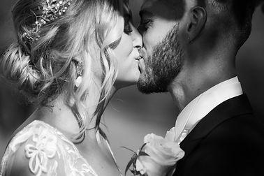 H&H_Wedding-311.jpg