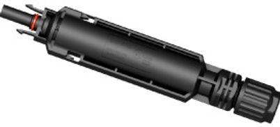 F4C-200-1085.jpg