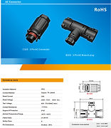 AC connector-C325 and B325.jpg
