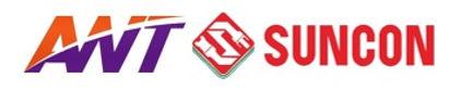 Logo-AWT-Suncon170705.jpg