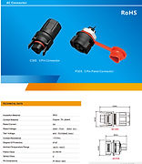 AC connector C305 and P305.jpg